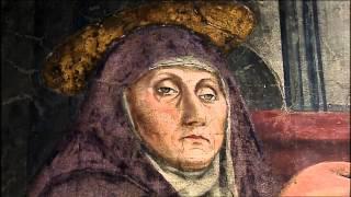 Empire of the Eye: The Magic of Illusion: The Trinity—Masaccio, Part 2