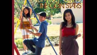 Homesick (Acapella Version) - Cover by The CaGeNa STARS