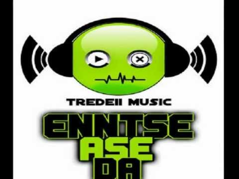 storytym(TredeiiMusic)-blow money.wmv