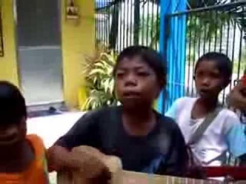 Kung paano mawalan ng timbang sa isang linggo upang alisin ang mga bahagi sa bahay