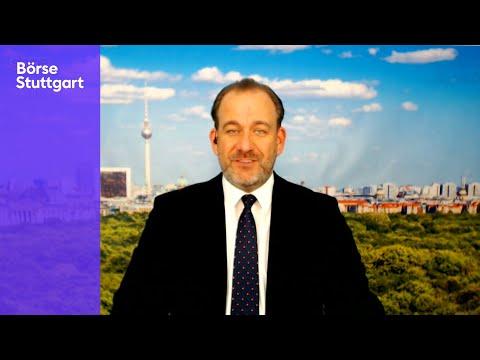 Aktien strategie deutschland dws