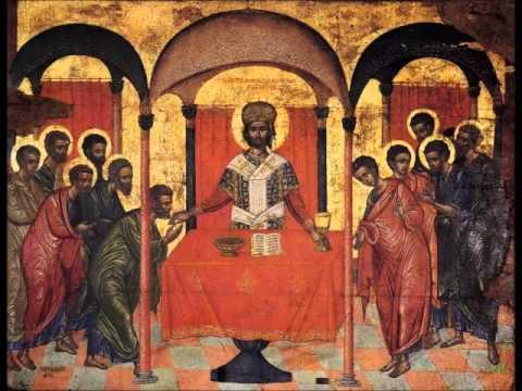 Молитва иконе о возвращении любимого человека