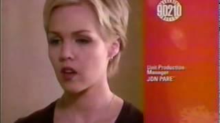 Beverly Hills Season 8 Episode 13 Trailer