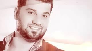 تحميل اغاني سلام حسن - حنة وعرس / Audio MP3