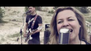 Zylwar - Překonat strach - oficiální videoklip (2016)