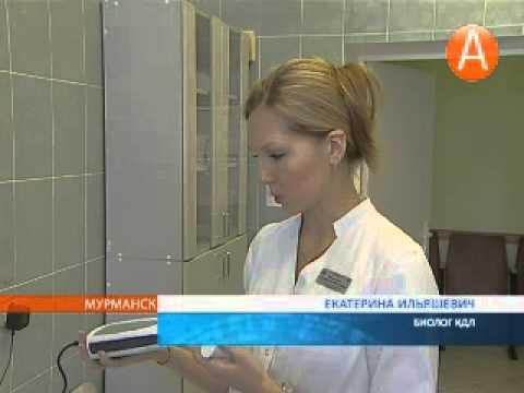 Пигментные пятна на лице при заболевании почек