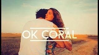 Ok Coral - L'Odyssée ( Official video)
