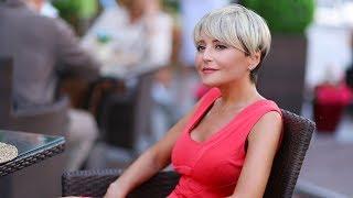 Анжелика Варум и Игорь Крутой – Женщина шла