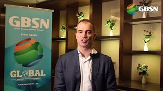 Interview with Vittorio Furlan, Director, Asia Pacific Advisory, Data & Analytics, Ernst & Young