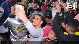 مازيكا مزاهر بيت عبود ادخل وتمتع مع الفنان كوري حفل زفاف علي عماد الملا تحميل MP3