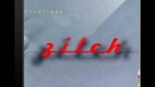 Good -- Zilch