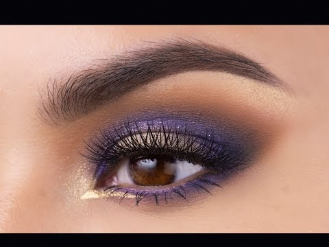 Phyto-Eye Twist All in One Eyeshadow, Pencil & Eyeliner by Sisley #6