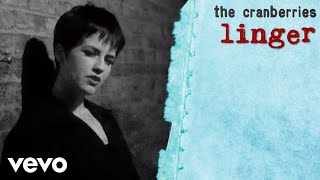 Descargar MP3 The Cranberries - Linger