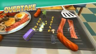 VideoImage1 Toybox Turbos