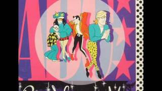 ABC - Be Near Me (Munich Disco Mix)