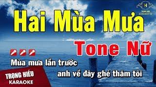 hai-mua-mua-karaoke-tone-nu-nhac-song-trong-hieu