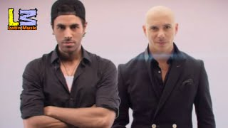 Top 25 Latino JUNIO 2016 [LATIN MUSIC] Semana 23 (06 al 13 de JUNIO 2016)