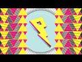 Henrix - Feel Alive (Fever Remix) [Premiere - Free]