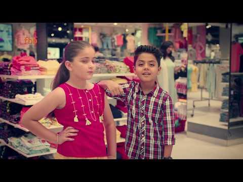 Big Bazaar, E Zone Advertising Campaigns – Future Retail