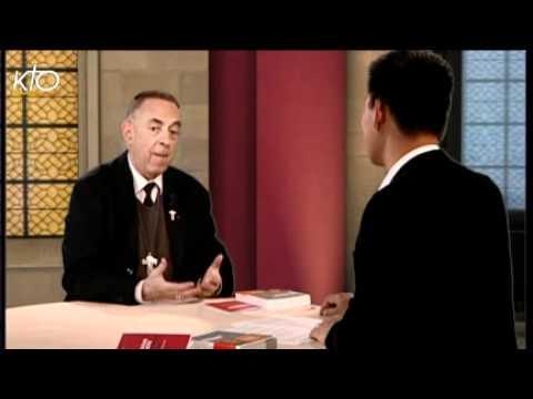 Mgr Claude Dagens - Diocèse d'Angoulême
