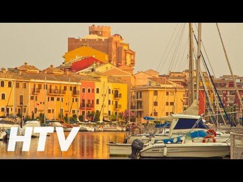 Apartamentos Valencia Port Saplaya en Alboraya