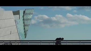 Northern Visuals - Video - 2