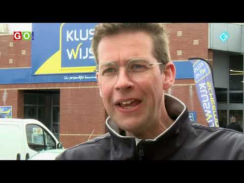 Vaccinatiepaspoort Joa of toch Nait - RTV GO! Omroep Gemeente Oldambt