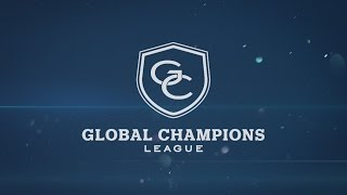 Global Champions League 2017 Season Preview
