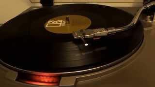"""The Doors """"Moonlight Drive"""" LP Vinyl"""