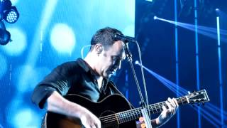 Dave Matthews Band - So Damn Lucky - Jones Beach - Wantagh, NY - 6/12/12