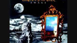 Dream Theater - Scarred