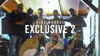 🦇king Monroe Exclusive 2