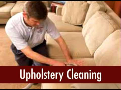 video:Carpet Cleaning San Ramon | 925-350-5222 | Same Day Service