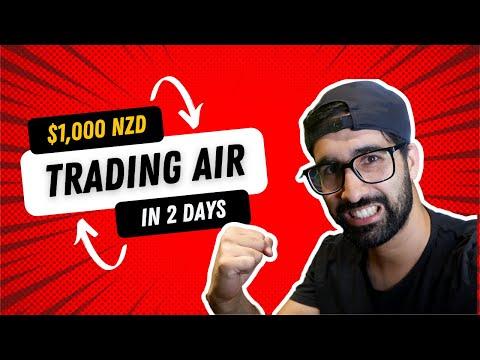 Xmr btc kereskedelem