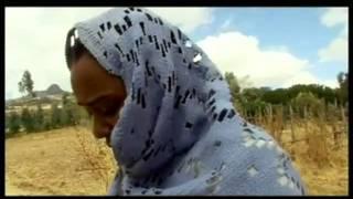 Gojocinema Presents: Mahtot - Ethiopian Movie