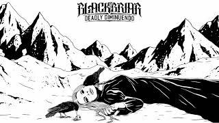 Kadr z teledysku Deadly diminuendo tekst piosenki Blackbriar
