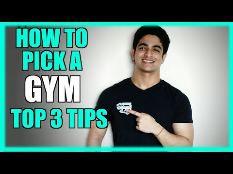 , title : 'Are you in the CORRECT gym? 3 Tips to help you select a gym | BeerBiceps'