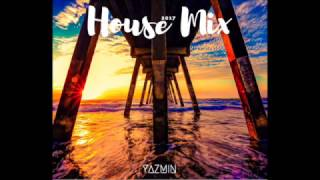YAZMIN - Jan 2017 House Sessions