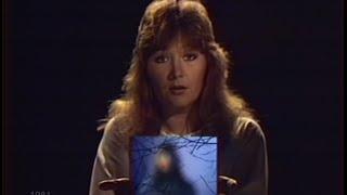 "Алла Пугачева - Беда (""Поет Алла Пугачева"", 1981 год)"