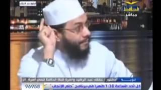 تحميل اغاني شاهد ماذا فعل الله عز وجل بحمزة البسيوني مدير السجن MP3