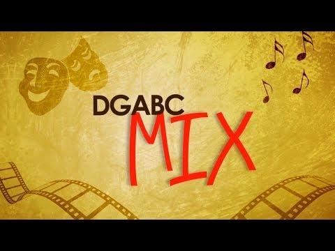 DGABC MIX no ar !