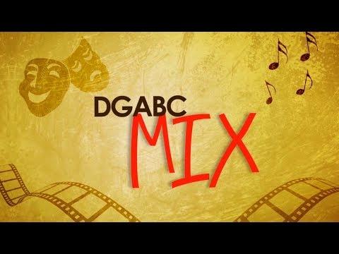 DGABC MIX no ar !