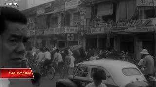 Sài Gòn-Gia Định trong ký ức người Việt hải ngoại (VOA)