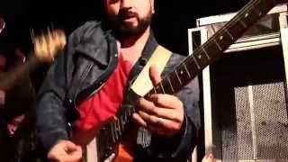 LA HORDA - Mágico [Videoclip Oficial]