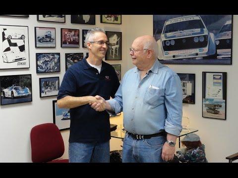 mp4 Automotive Engineering Corporation, download Automotive Engineering Corporation video klip Automotive Engineering Corporation