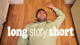 Long Story Short - The Dream