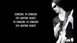 Placebo - Ashtray heart (lyrics) - YouTube