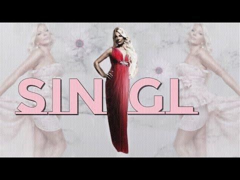 Nena Djurovic - Moja cerka