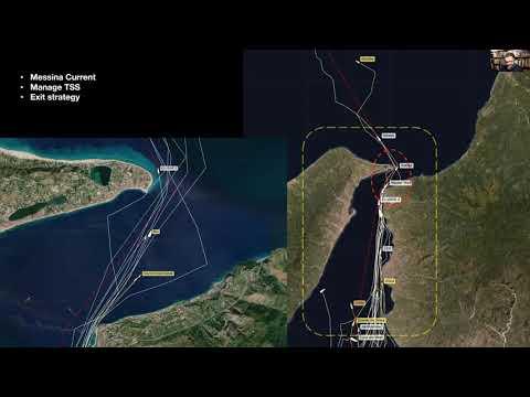 Race Preparation | Rolex Middle Sea Race