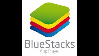 BlueStacks App Player  2017 Финал  App Player СКАЧАТЬ   Русский